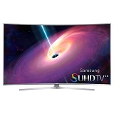 SAMSUNG 88 Inch Curved Smart TV SUHD [UA88JS9500]
